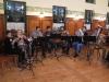 05 Jugend Musiziert Preisträger