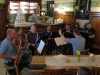 06-Saxophon-Ensemble