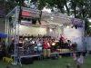 07 Lohmarer Blasorchester