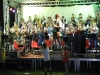 11 Großes Blasorchester