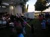 02 Stadtkapelle Freistett mit Alphorn Solo