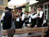 05 Musikalischer Frühschoppen