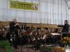 09 Reinhold Friedrich