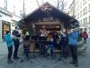 08 Christkindmarkt Haidhausen