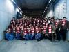 11 FC Bayern