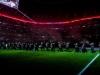 12 FC Bayern